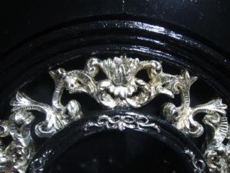 Miroir Antonia